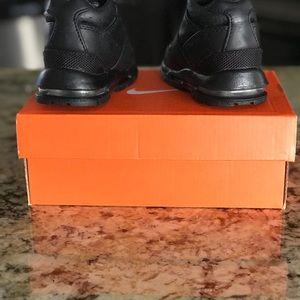 Nike Shoes - Nike ACG Air Max Goadome (Infant/Toddler)